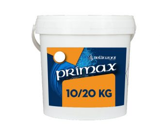 GRIPMAX PLUS