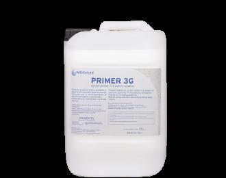 PRIMER 3G