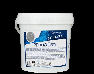 PRIMAXCRYL